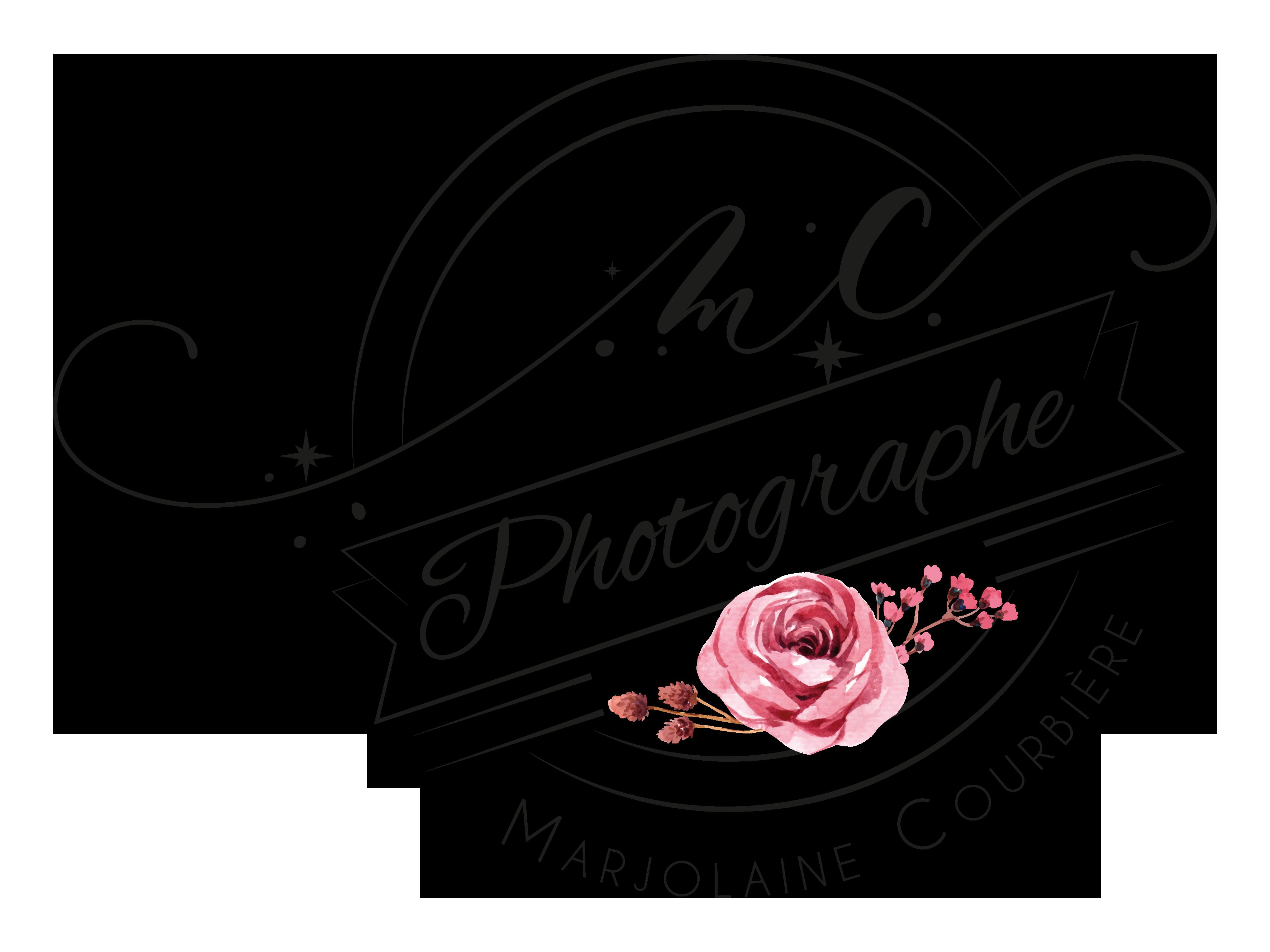 Marjolaine COURBIERE Photographe – portraits d'enfants