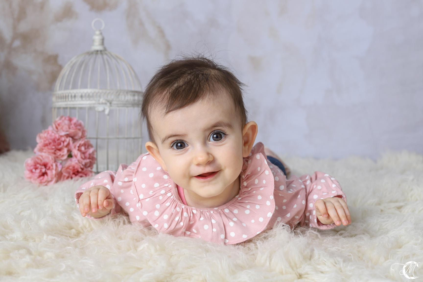 portrait-bebe-fratrie