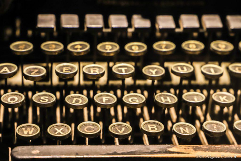 machine-ecrire-ancienne